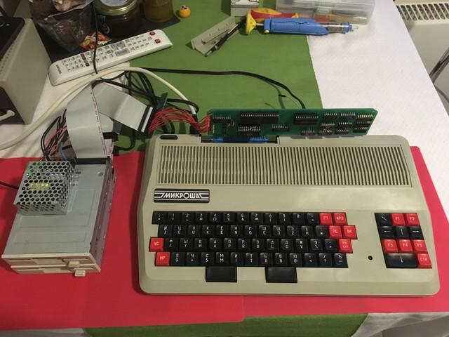 E4037 FFF 3501 464 B 9871 6100 E0 AD4505.jpg