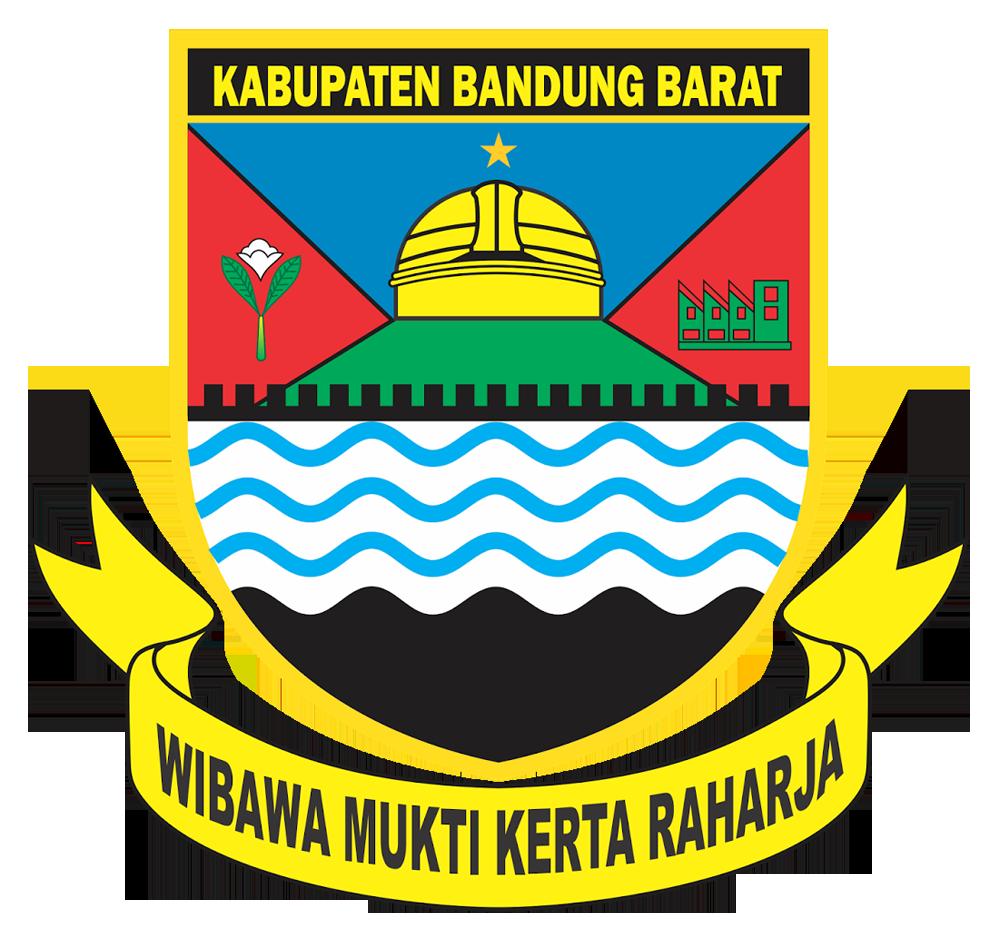 Logo-Bandung-Barat