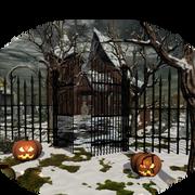 paysage-halloween-57.png