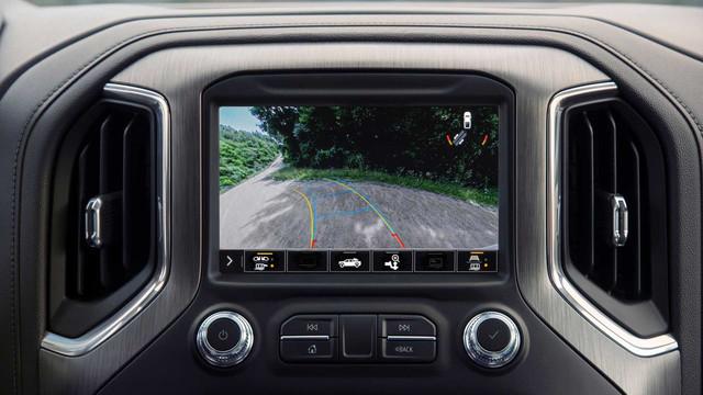 2018 - [Chevrolet / GMC] Silverado / Sierra - Page 3 656-C6743-4-A16-445-F-8-E64-6-AB240-DB97-F4