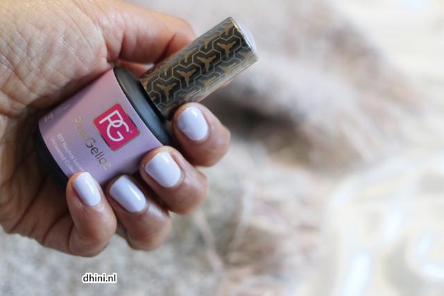 2019-Pink-Gellac277.jpg