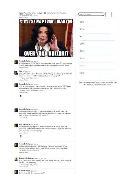 Page98.jpg