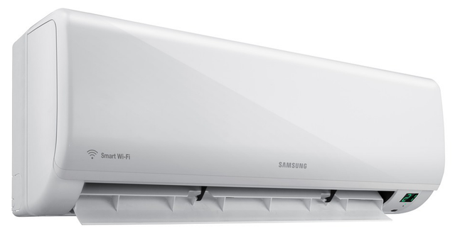 Air-conditioning-installation-sydney