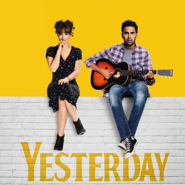 Yesterday-filme1