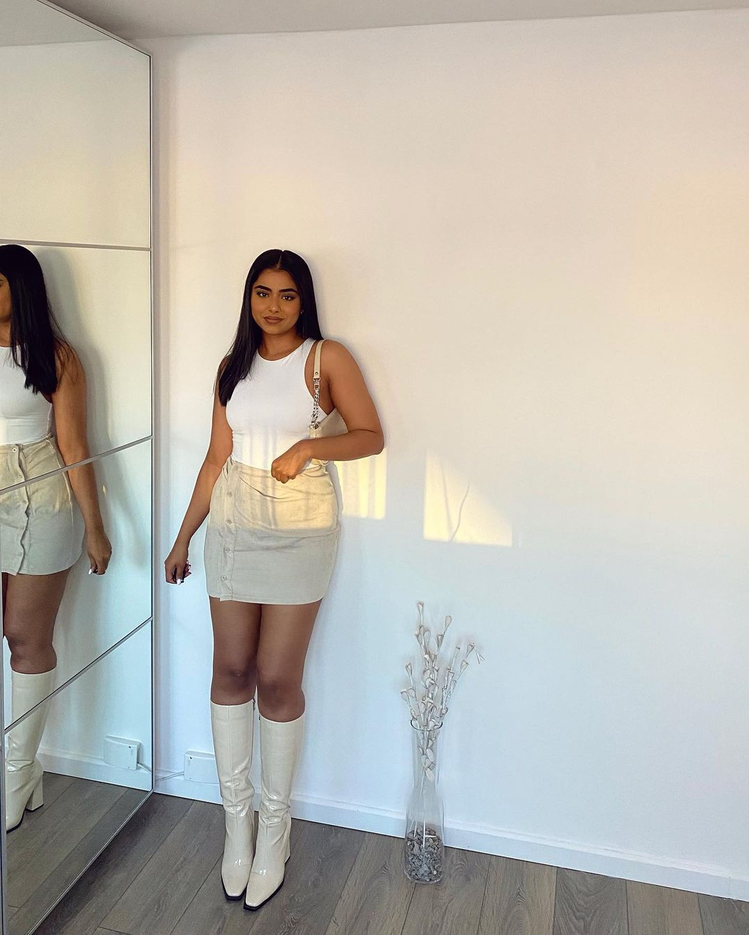 Soniaa-jay-Wallpapers-Insta-Fit-Bio-10
