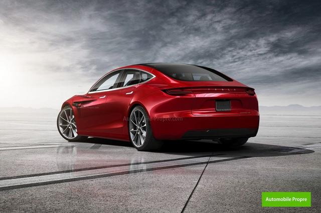 2023 - [Tesla] Model S II AEF4-B5-F9-7-F95-488-F-8-D47-CE32-B1-BC76-BC