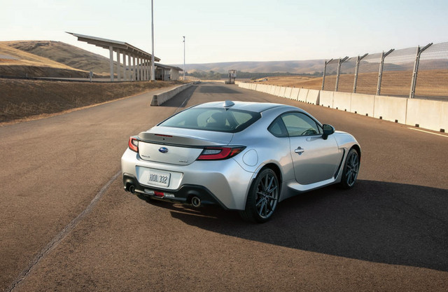 2021 - [Toyota/Subaru] GR86/BRZ II - Page 2 FC7-EF5-DA-CC7-F-43-BC-9-F15-B7-CD6-CA8-CA61