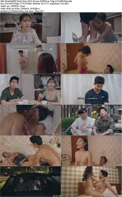 Pron-Hub-HD-Work-Aunt-2021-Korean-Full-Movie-720p-1337x-HD-Host-s