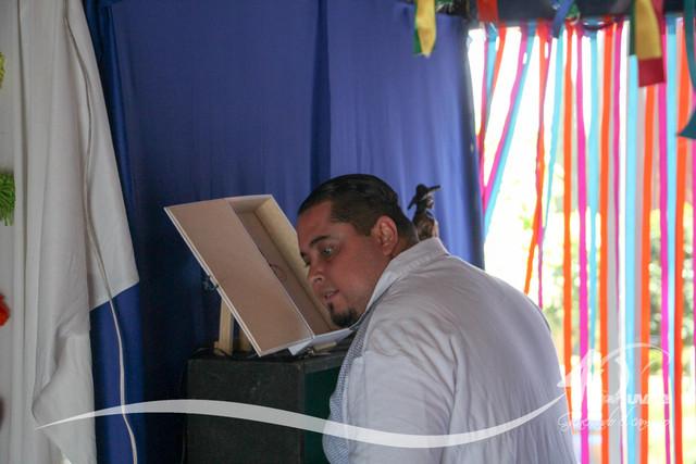 Inicia-Encuentro-Sonoro-14