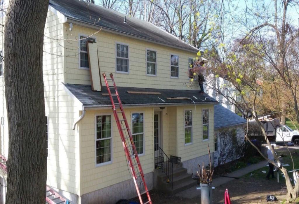 Attractive Designs Home Garden Contractor
