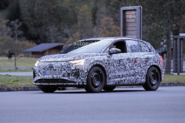 2020 - [Audi] Q4 E-Tron - Page 2 6-B3-BD107-022-B-46-C6-872-A-59-BE6-D9-F8-BE3