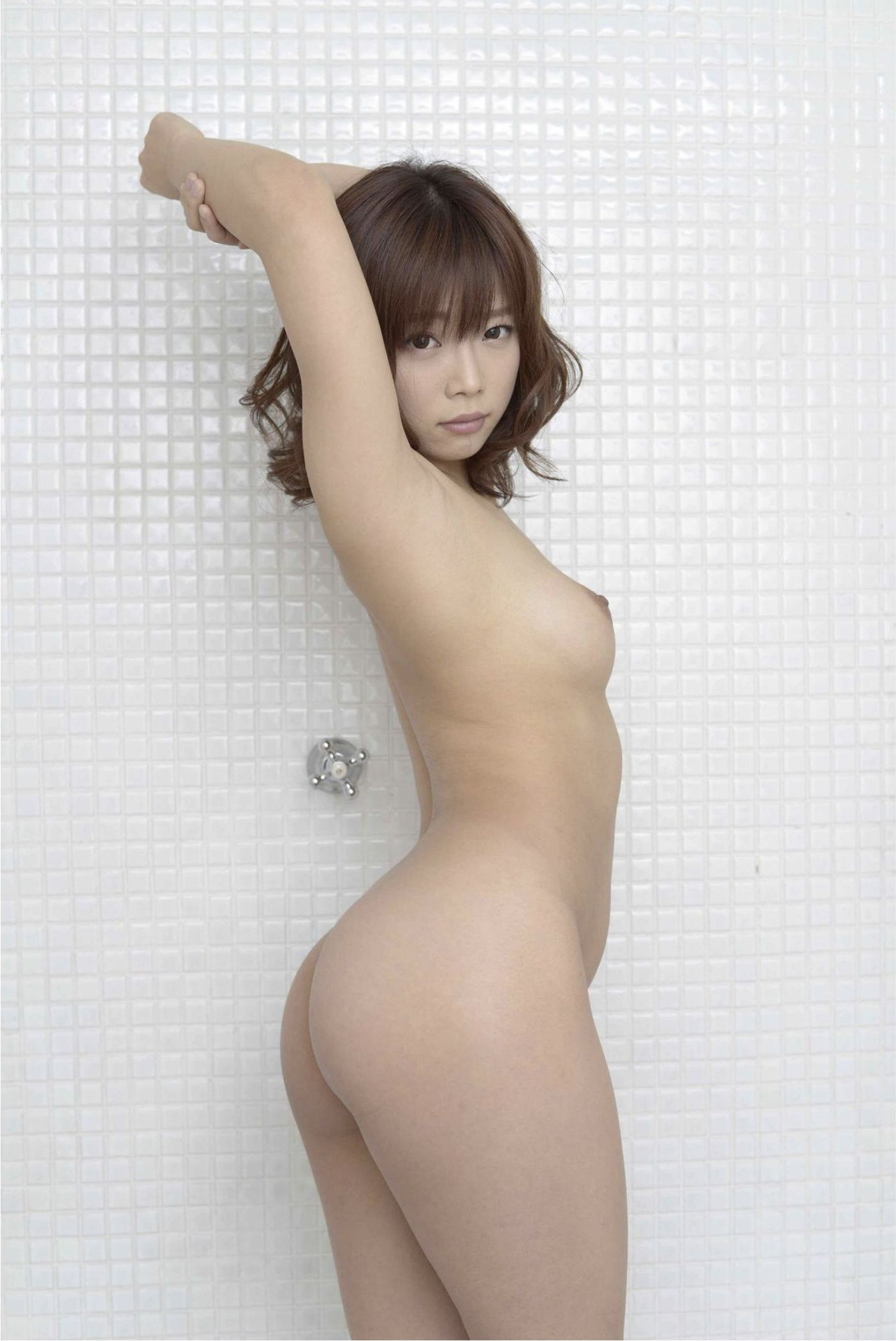 SOFT ON DEMAND GRAVURE COLLECTION 紗倉まな02 photo 056