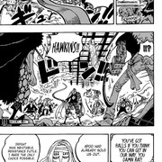 one-piece-chapter-1011-10