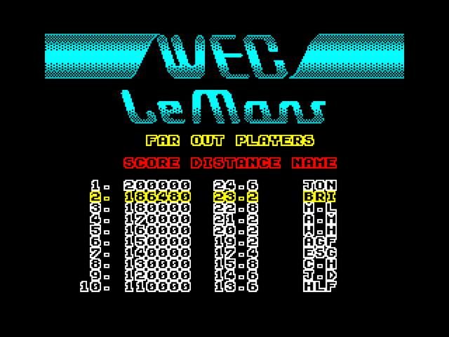 WEC-Le-Mans-1988-Imagine-Software-128-K-200629-152113