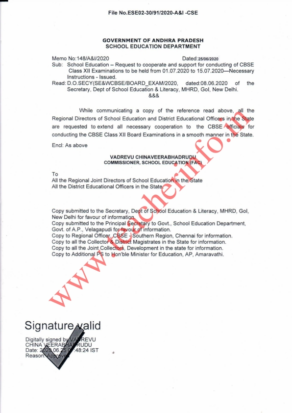 CSE-Memo-dated-25062020-Regarding-conducting-of-CBSE-Class-XII-Examinations-in-the-State-001