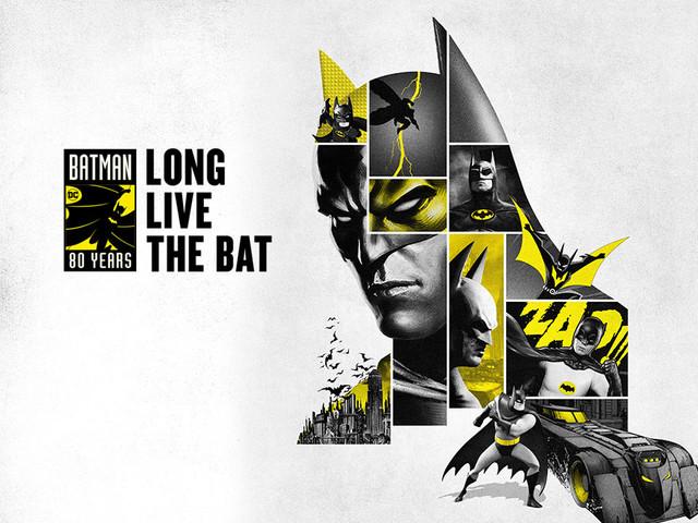 Batman-80-expo-1