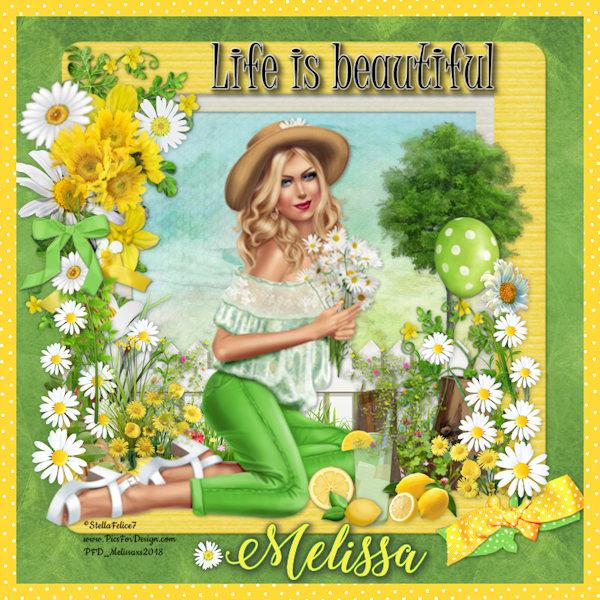 life-is-beautiful600