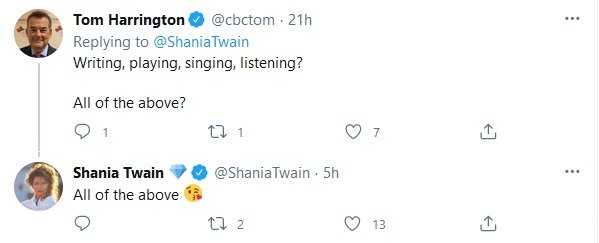 https://i.ibb.co/JtTvLw2/shania-tweet012721-newmusic-reply1.jpg