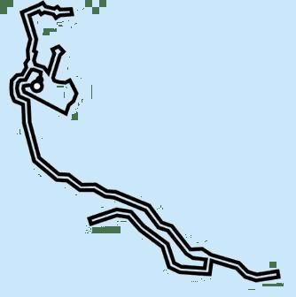 circuito-linea-maraton-oporto-travelmarathon-es
