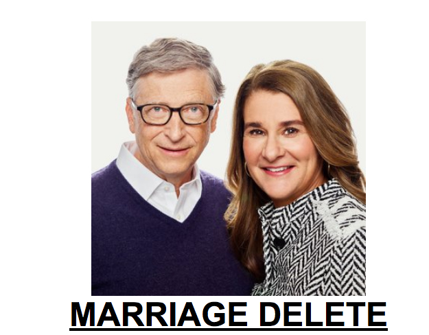 [Image: Gates.jpg]