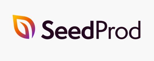 Seedprod1