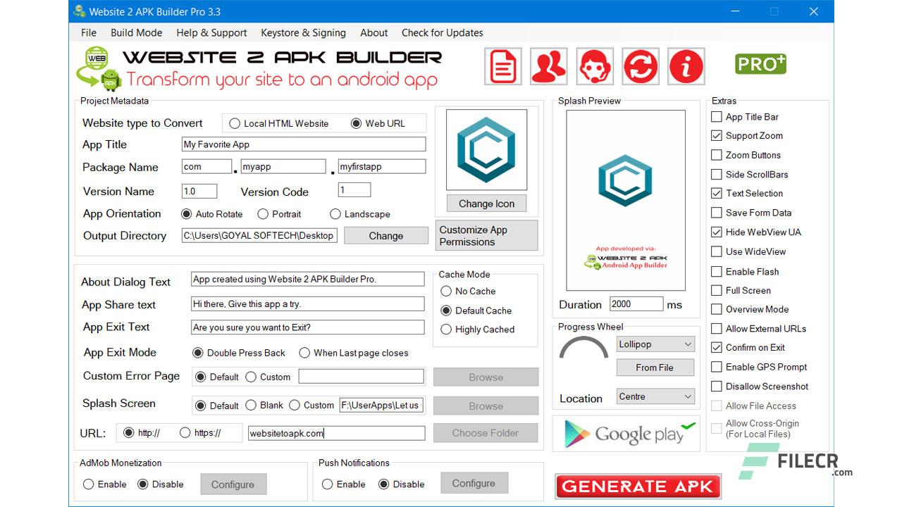 [Image: Scr1-Website-2-APK-Builder-Pro-free-download.jpg]
