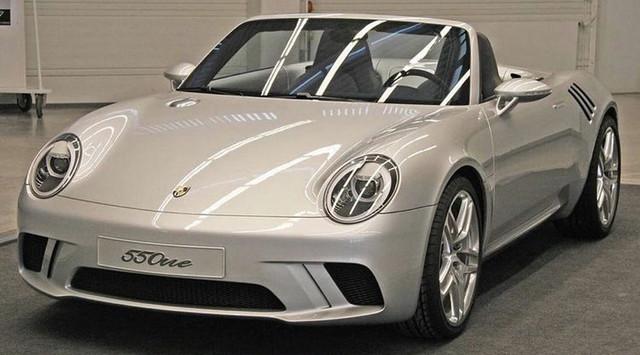 [Actualité] Porsche  - Page 9 946932-A3-AE1-D-4-E2-D-ACF9-AD41-FED13371