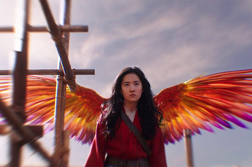 mulan-2020-phoenix