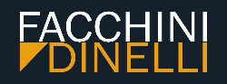 Facchini & Dinelli, construtora em São Paulo, referência em alto padrão