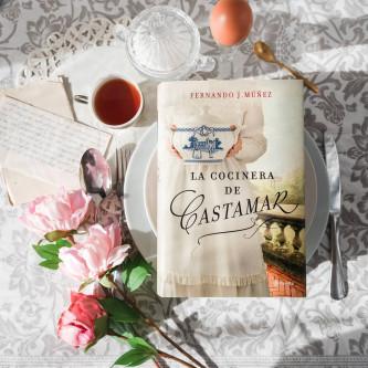 Libro-La-cocinera-de-Castamar-Fernando-J-Munez-1