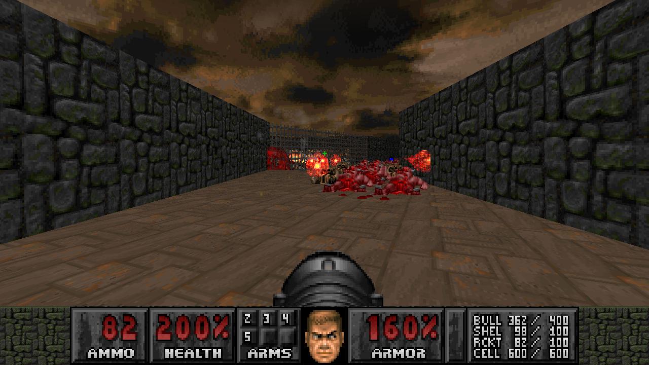 Screenshot-Doom-20210316-073136.png