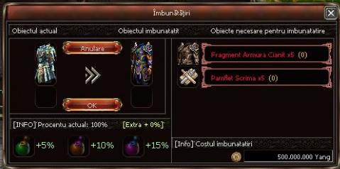 Imbunatatiri.png