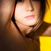 miku-ohashi-nude-japanese-white-panties-graphis-30