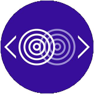 Discodery-logo
