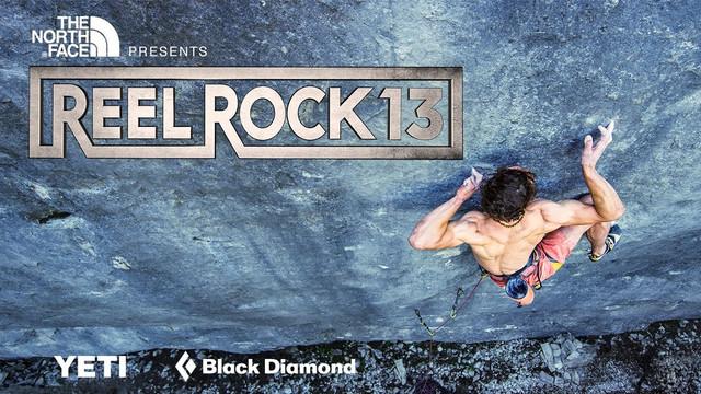 reel-rock