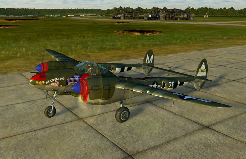 P-38-2.png