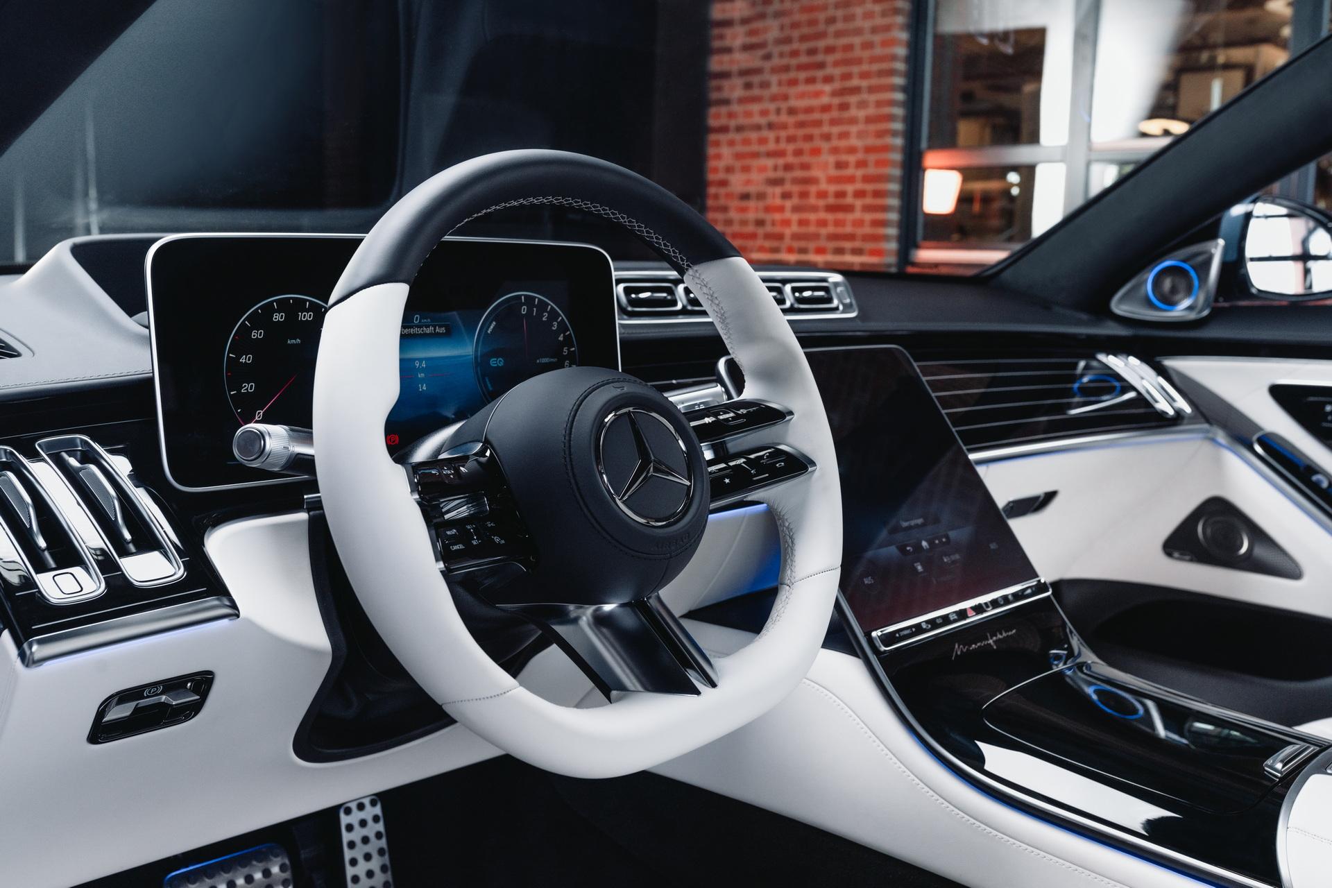 2022-Mercedes-Manufaktur-Label-8