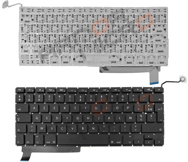 clavier-mac