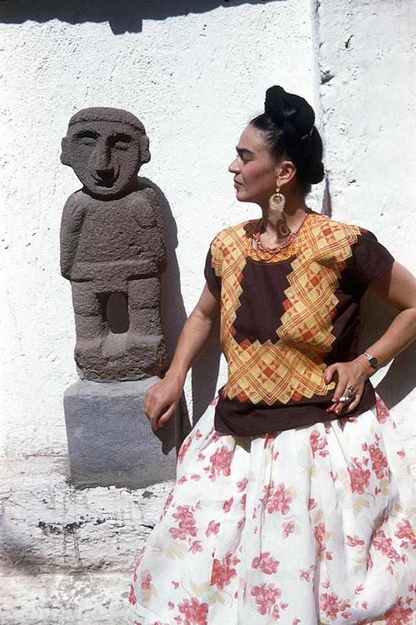 Frida-Kahlo-portrait-6.jpg