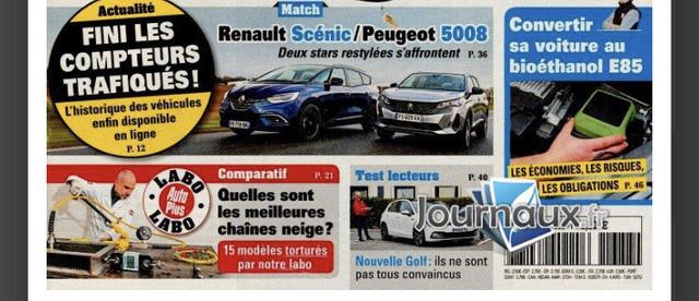 [Presse] Les magazines auto ! - Page 36 17-F531-BF-0-E41-49-C3-B973-A6-D1-F5-C203-AF