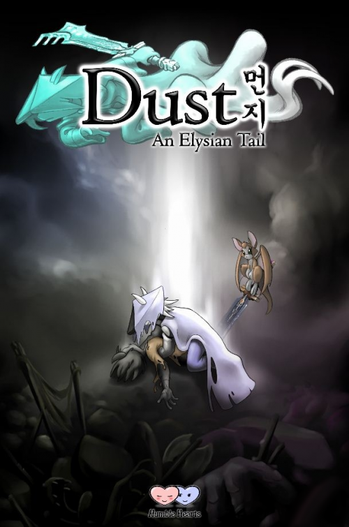 [Image: 1494951107-dust-an-elysian-tail-boxart.png]