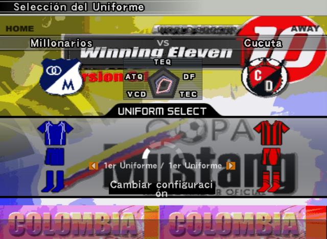 [Image: we11world-liga-colombia.png]