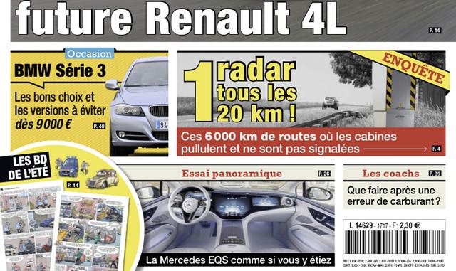 [Presse] Les magazines auto ! - Page 5 4666-B58-B-D4-C5-4-F8-C-8-D76-10-BC84-DC3-C28