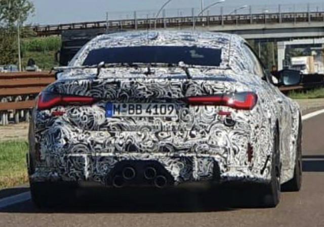 2020 - [BMW] M3/M4 - Page 20 10-C63032-74-D1-44-BC-B904-4-C783-A93-A382