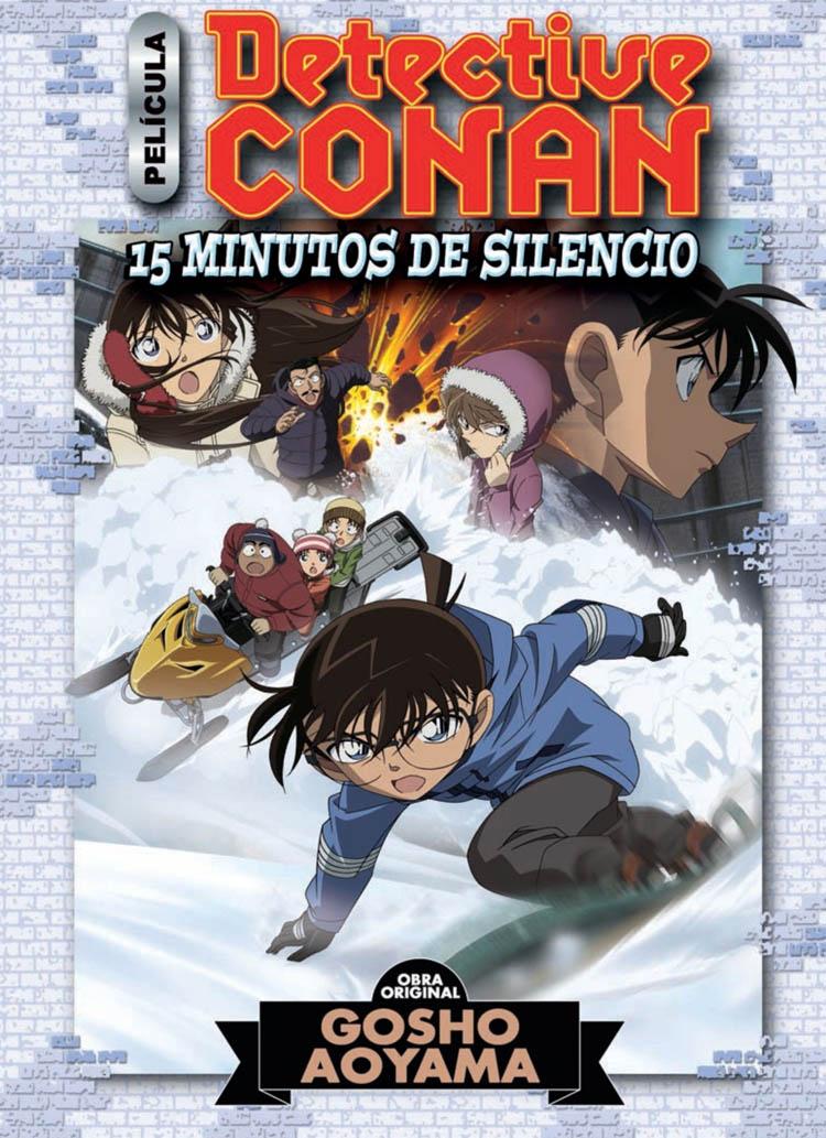 portada-detective-conan-anime-comic-n-02-gosho-aoyama-202010301229.jpg