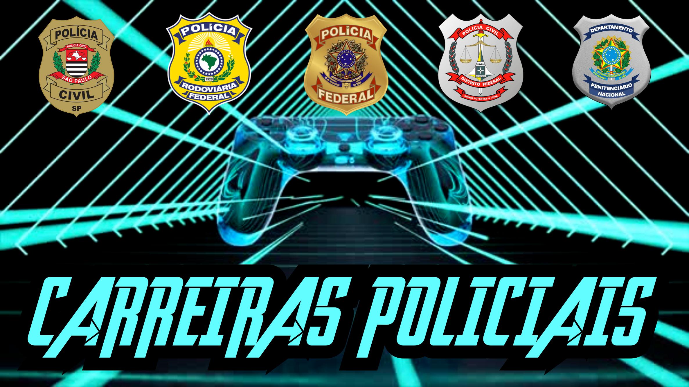 i.ibb.co/JvDcb6P/GAME-POLICIAIS.png