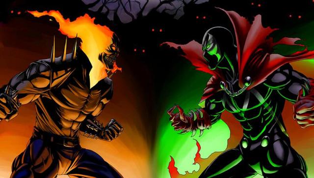 Batalla-Comparativa-Ghost-Rider-vs-Spawn-1-png