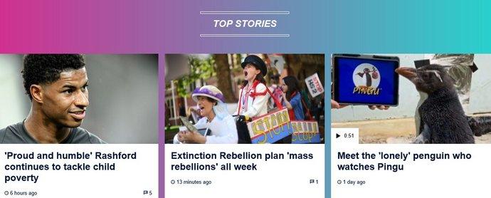 2020-09-01-1340-cbbc-newsround-top-stories.jpg