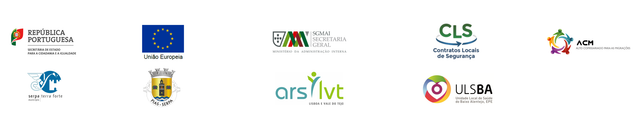 Barra-Logos-SE-ULSBA-Horizontal