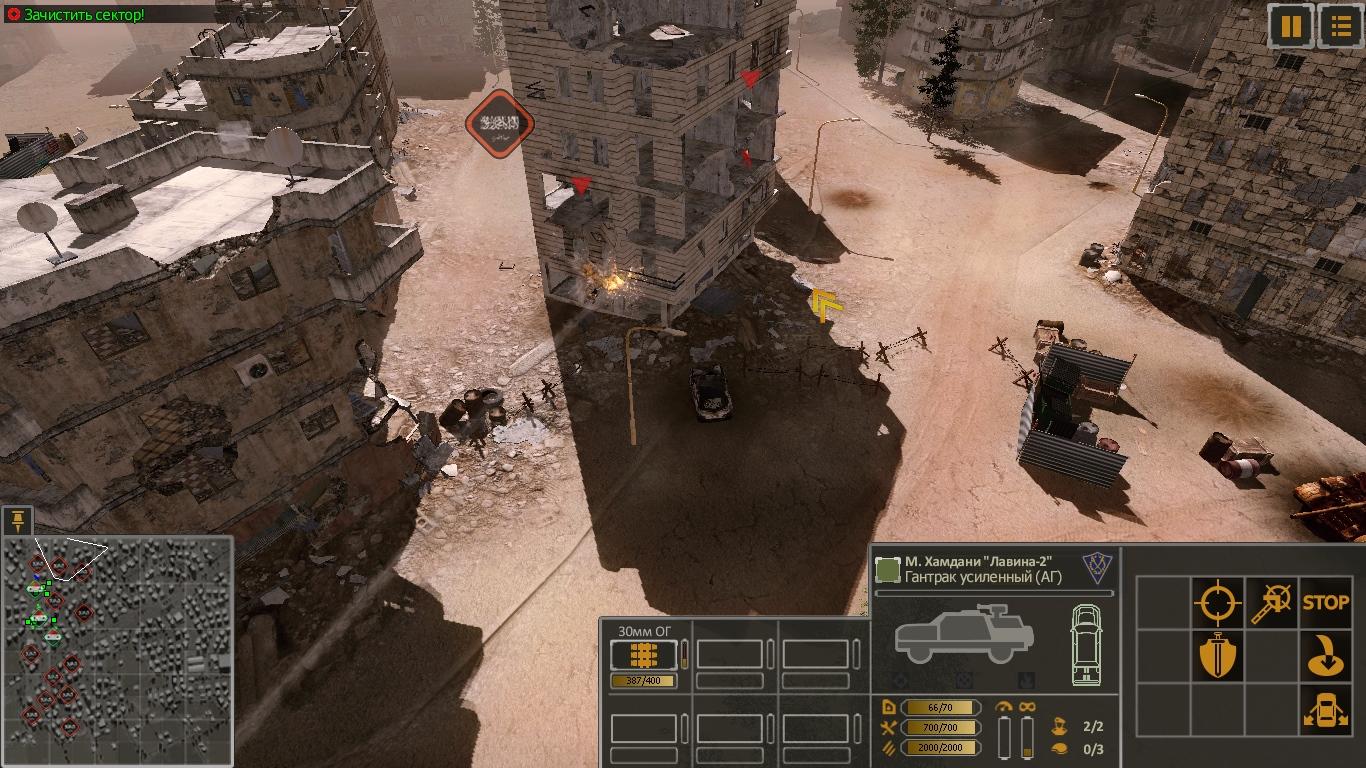 Syrian-Warfare-2021-02-10-04-49-07-245